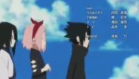 sasuke n orochimaru